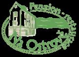Penzion na ostrove logo